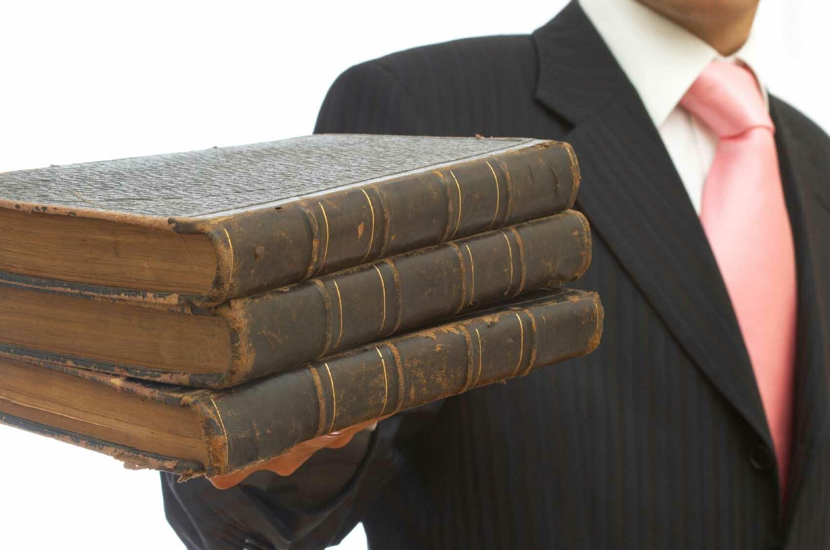 адвокат нужный хороший